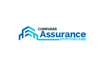 Comparer Assurance Hypothécaire