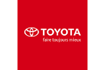 Manic Toyota in Baie-Comeau: Manic Toyota
