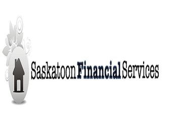 Financial Services Saskatoon