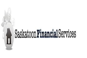 Financial Services Saskatoon