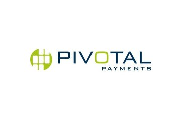 Pivotal Payments