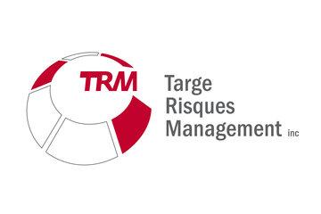 Targe Risques Management