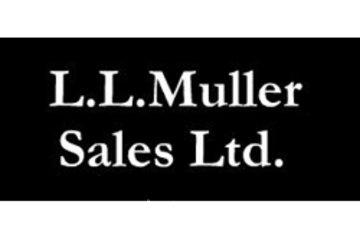 L.L. Muller Sales