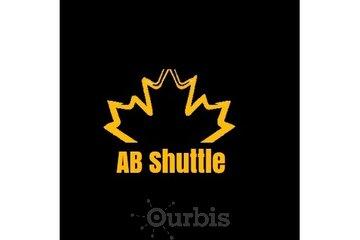 Alberta Shuttle Services