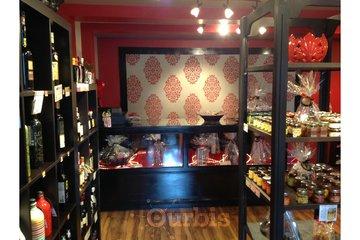 Le meilleur du monde épicerie fine à Beloeil