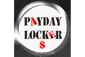 Payday Locker - Payday Loans Canada