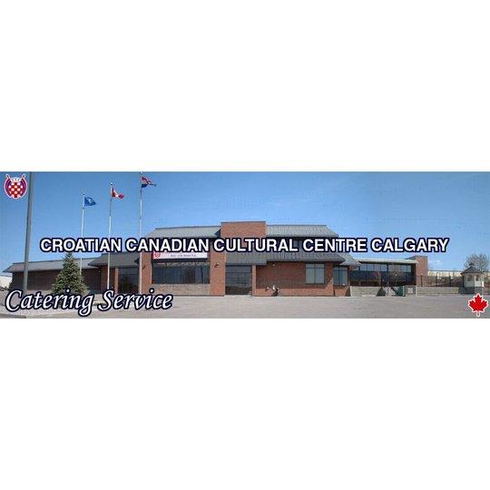 Croatian Canadian Cultural Centre Calgary Ab Ourbis