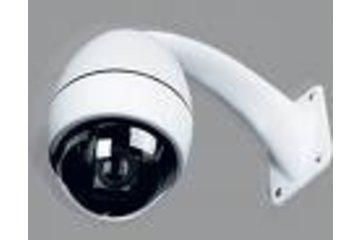 ICU Surveillance
