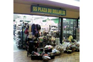 Plaza Du Dollar