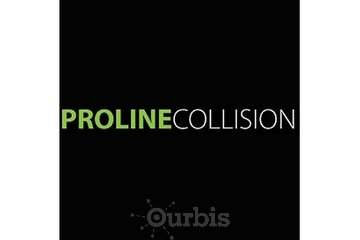 Proline Collision Ltd