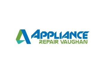 Appliance Repair Vaughan