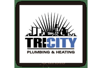 Tri-City Plumbing & Heating