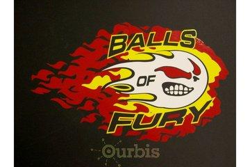 Foothills Custom Promotionals in High River: Custom T-Shirt