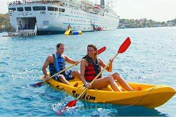 Cruise Holidays | Luxury Travel Boutique à Mississauga: Luxury Cruises Mississauga ON