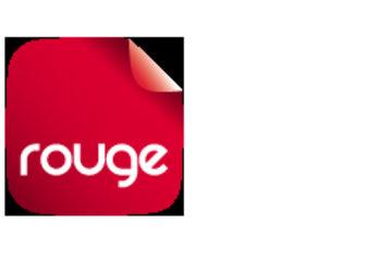 Groupe Rouge Agence Web
