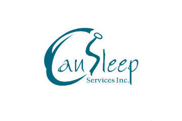 CanSleep Services Inc.