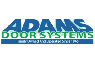 Adams Door Systems Inc