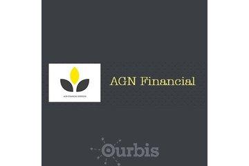 AGN Financial