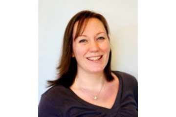 New West Wellness Centre Inc. in New Westminster: Lindsay Perry - Registered Massage Therapist