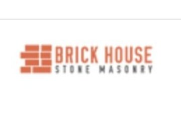 Brick House Stone Masonry
