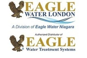 Eagle Water Niagara