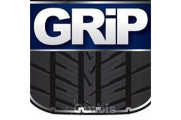 Jem Grip Auto & Tire