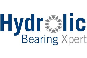 Hydrolic Bearing Xpert