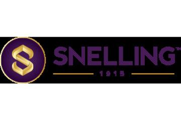 Snelling Paper and Sanitation LTD
