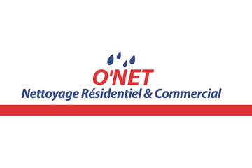 O'net Cleaning à Montreal