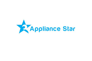 Appliance Star - Appliance Repair and Installation