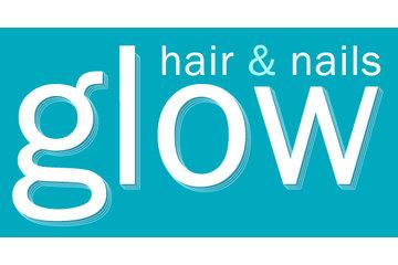 Glow Hair & Nails in Calgary: Glow Hair & Nails