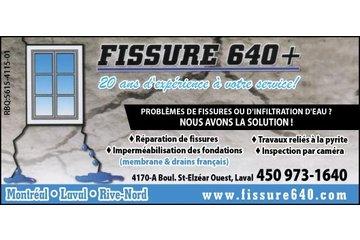 Fissure 640