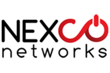 Nexco Networks
