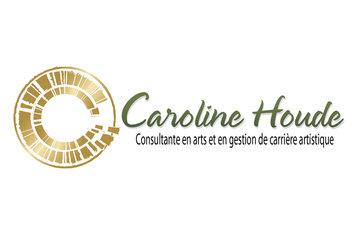 Caroline Houde Consultante