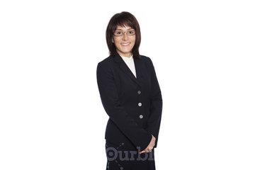 Assurances Isabelle Faucher, agente en assurance de dommages des particuliers affiliée à La Capitale assurances générales