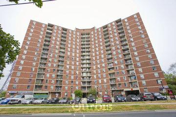 CAPREIT Eastdale Apartments