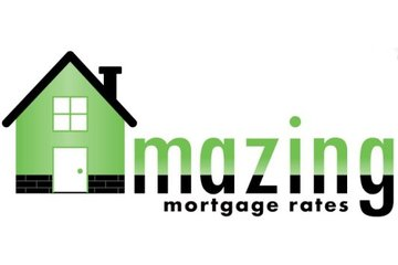 Amazing Mortgage Rates