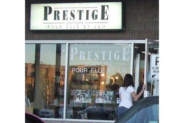 Prestige Coiffure C F G