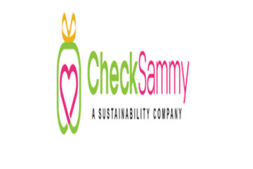 CheckSammy Technologies Inc. in surrey