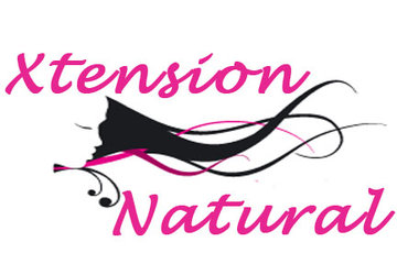 Xtension Natural