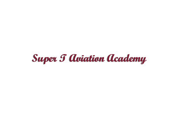 Super T Aviation Academy