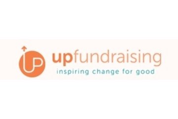 UP Fundraising