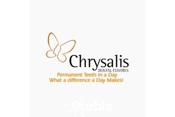 Chrysalis Dental Centres