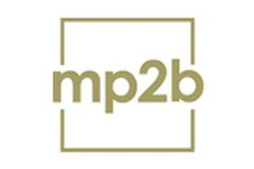 MP2B Inc