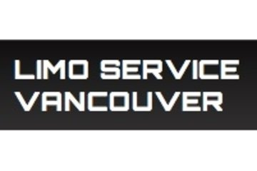 Limo Service Vancouver