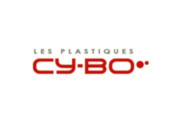 Les Plastiques Cy-Bo inc.