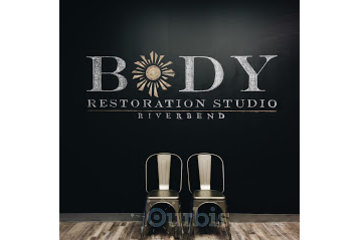 Body Restoration - Windermere Studio