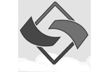 LedgersOnline Inc Accounting Services