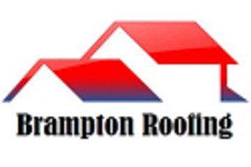 Brampton Roofing Contractors