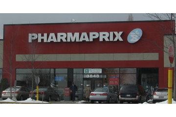 Pharmaprix Greenfield Park